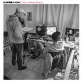 Colours (Twza Remix) von Summers Sons