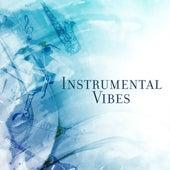 Instrumental Vibes by The Jazz Instrumentals
