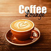 Coffee Lounge by Acoustic Hits