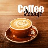 Coffee Lounge de Acoustic Hits