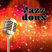 Jazz doux by Gold Lounge