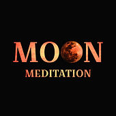 Moon Meditation by Meditation Awareness
