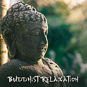 Buddhist Relaxation de Zen Meditation and Natural White Noise and New Age Deep Massage