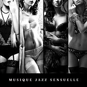 Musique jazz sensuelle by Relaxing Instrumental Music