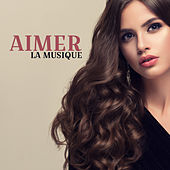 Aimer la musique by Relaxing Instrumental Jazz Ensemble
