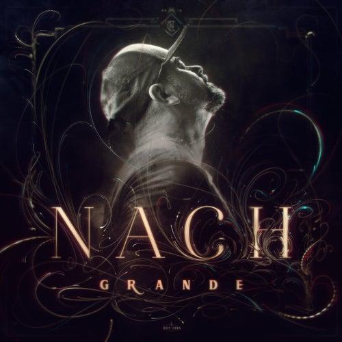 Grande by Nach (ES)