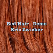 Red Hair (Demo) de Eric Zwicker
