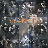 Wake17 de Unidade Cristã