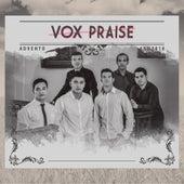 Advento de Vox Praise