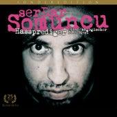 Hassprediger - ein demagogischer Blindtest von Serdar Somuncu