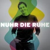Nuhr die Ruhe von Dieter Nuhr