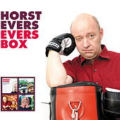 Die Box by Horst Evers