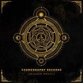 Voyager 2018 von Various
