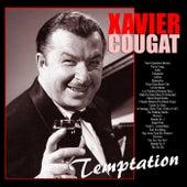Temptation de Xavier Cugat