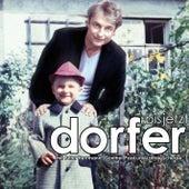 Bis Jetzt von Alfred Dorfer