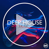 PLAY Deep House Music by Various Artists