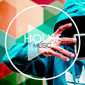 PLAY House Music by Various Artists