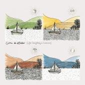 For Everything a Season von Gitta de Ridder