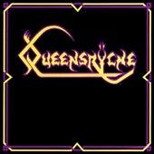Queensryche de Queensryche