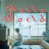Hello World de Pimo