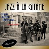 Jazz à la gitane, Vol. 1 (Digitally Remastered) de Various Artists