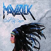 Cold Star Dancer by Maverick
