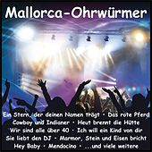 Mallorca-Ohrwürmer de Various Artists