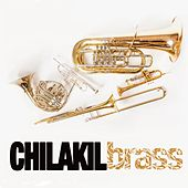 Chilakil Brass by Chilakil Brass