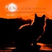 Jens Larsson, Vol. 1 de Jens Larsson