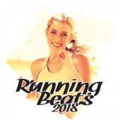 Running Beats 2018 fra Various Artists