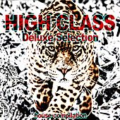 High Class Compilation (Deluxe Selection) de Various Artists