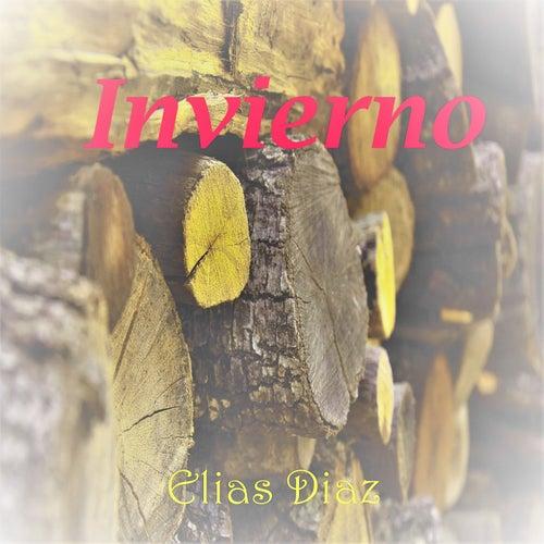 Invierno by Elias Diaz
