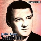 Varón by Julio Sosa