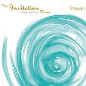 The Invitation by Prayan