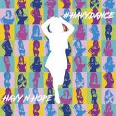#Havydance de Havy N Hope