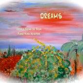 Dreams by Reina de Brun