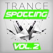 Trancespotting, Vol. 2 by Various Artists