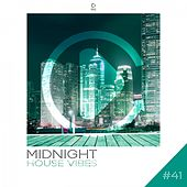 Midnight House Vibes -, Vol. 41 by Various Artists