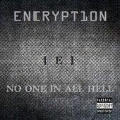 No One In All Hell de En[Rypt10n