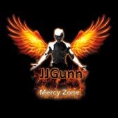 Mercy Zone de JJGunn