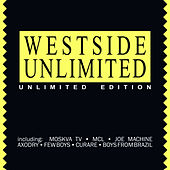 Westside Unlimited by Various Artists