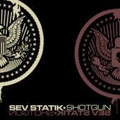 Shotgun by SevStatik