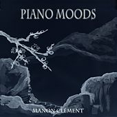 Yiruma - Piano Moods von Manon Clément