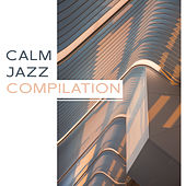 Calm Jazz Compilation by The Jazz Instrumentals