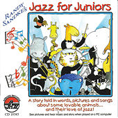 Randy Sandke's Jazz for Juniors by Various Artists
