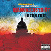 In the Ruff by Diamond District