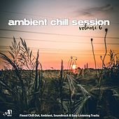 Ambient Chill Session 6 de Various Artists