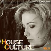 House Culture, Vol. 5 by Various Artists