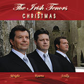 Irish Tenors Christmas de The Irish Tenors