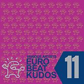 Eurobeat Kudos 11 by Various Artists